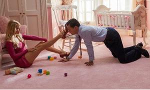 Sex và bạo lực - nguyên nhân khiến 10 bộ phim dù ở Mỹ cũng bị 'cắt gọt'