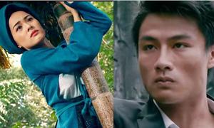 Những điểm yếu khiến phim Việt 'mãi không khá lên được'