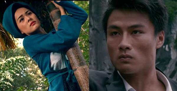 nhung-diem-yeu-khien-phim-viet-mai-khong-kha-len-duoc-3