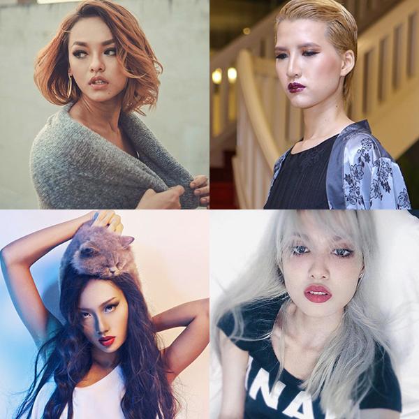 vietnams-next-top-model-2017-gay-to-mo-voi-mua-thi-ngoi-sao-hoi-tu-1