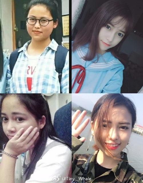 teen-khoe-nhan-sac-mot-troi-mot-vuc-nho-day-thi-thanh-cong-page-2-6