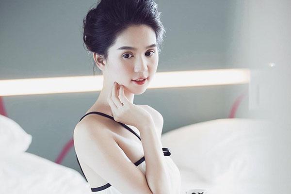 nhung-chan-dai-vuong-on-ao-tinh-ai-1