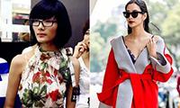 vietnams-next-top-model-2017-gay-to-mo-voi-mua-thi-ngoi-sao-hoi-tu-4