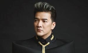 Đàm Vĩnh Hưng 'lời qua tiếng lại' với BTC giải Cống Hiến