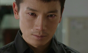 'Bị cáo' giúp Ji Sung chứng minh khả năng diễn xuất 'hiếm có khó tìm'