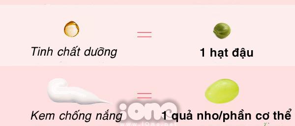 meo-uoc-luong-san-phm-cham-soc-da-va-toc-cho-moi-lan-dung-2