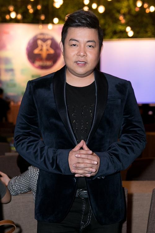 phuong-my-chi-ra-dang-thieu-nu-duyen-dang-ben-ba-nuoi-quang-le-9