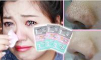 meo-uoc-luong-san-phm-cham-soc-da-va-toc-cho-moi-lan-dung-6