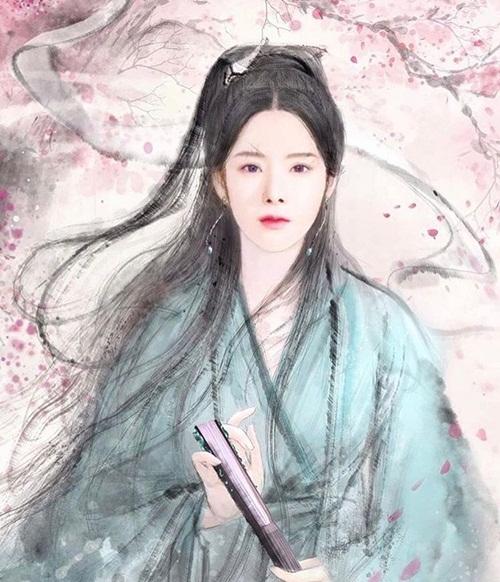 sao-han-23-2-song-hye-kyo-tinh-tu-ben-yoo-ah-in-exid-chan-dai-hut-mat-5