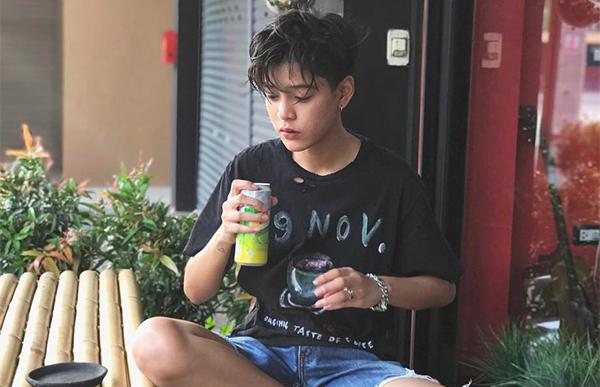my-nhan-tinh-yeu-khong-co-loi-bat-ngo-xuong-toc-2