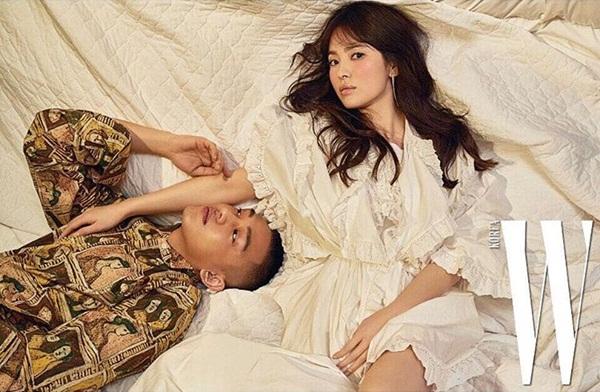 sao-han-23-2-song-hye-kyo-tinh-tu-ben-yoo-ah-in-exid-chan-dai-hut-mat