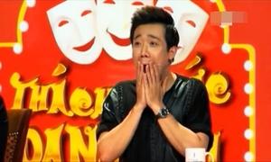3 lần cười 'dễ dãi' với thí sinh khiến Trấn Thành bị 'ném đá'