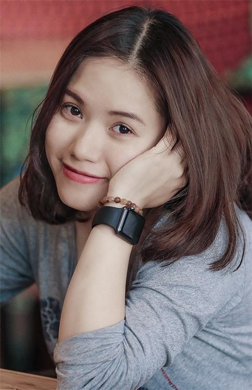 nhan-sac-ngay-cang-long-lanh-cua-thuy-chi-11