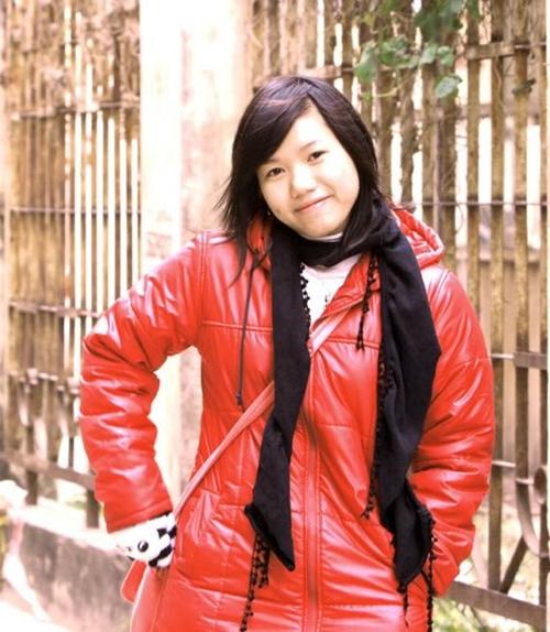 nhan-sac-ngay-cang-long-lanh-cua-thuy-chi-3