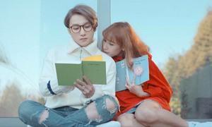 Quiz: Bạn có nhớ chi tiết MV 'Nơi này có anh' của Sơn Tùng