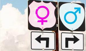 Làm sao biết mình song tính hay đồng tính?