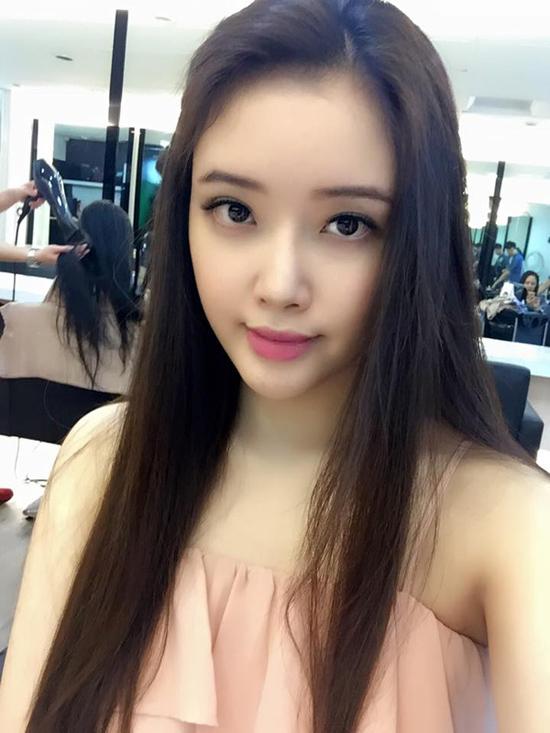 em-gai-mai-phuong-thuy-minh-chung-tieu-bieu-cua-day-thi-thanh-cong-6
