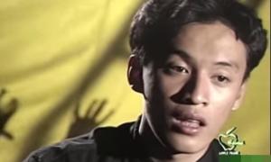 Sao Việt ngố tàu trong các clip 'huyền thoại' một thời