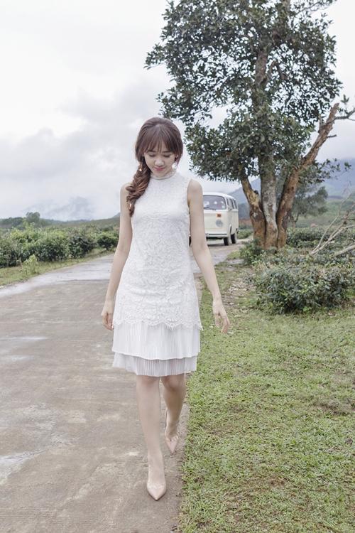 hari-won-tuoi-tan-o-hau-truong-phim-vai-ma-nu-5