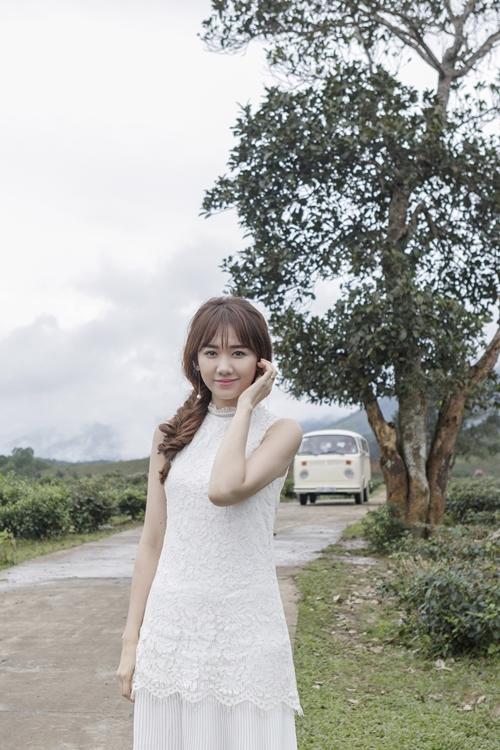 hari-won-tuoi-tan-o-hau-truong-phim-vai-ma-nu-6