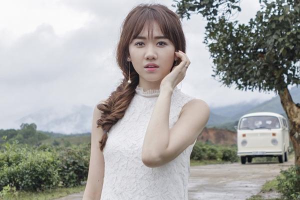 hari-won-tuoi-tan-o-hau-truong-phim-vai-ma-nu-4