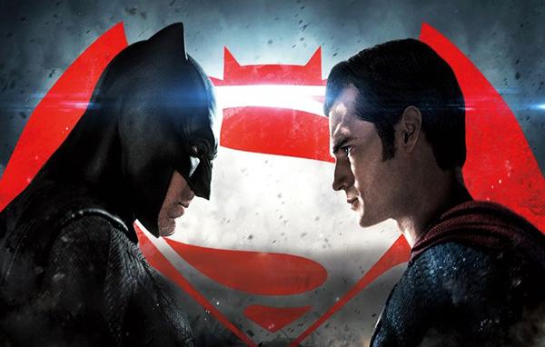 batman-v-superman-thoat-khoi-danh-hieu-phim-te-nhat-nam