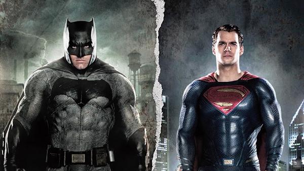 batman-v-superman-thoat-khoi-danh-hieu-phim-te-nhat-nam-2