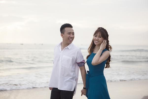 tran-thanh-hari-won-lan-dau-song-kiem-hop-bich-trong-am-nhac-3