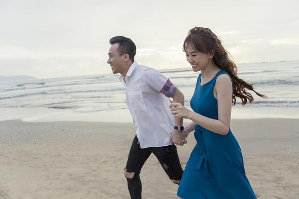tran-thanh-hari-won-lan-dau-song-kiem-hop-bich-trong-am-nhac-4