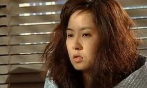 5 'tác hại' nghiêm trọng của 'cơn nghiện' phim Hàn