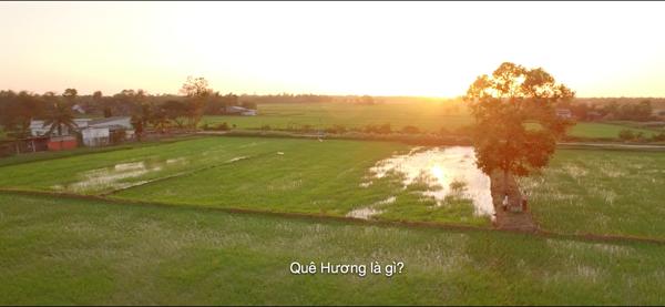 phim-moi-cua-hoai-linh-dep-khong-kem-toi-thay-hoa-vang-tren-co-xanh-2