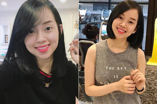 vua-chom-he-dan-hot-girl-dong-loat-xuong-toc-ngan-3
