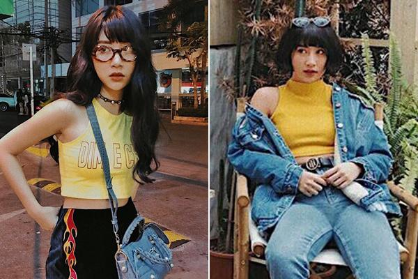 vua-chom-he-dan-hot-girl-dong-loat-xuong-toc-ngan-1