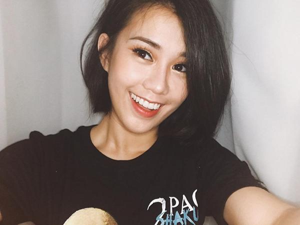 vua-chom-he-dan-hot-girl-dong-loat-xuong-toc-ngan-4
