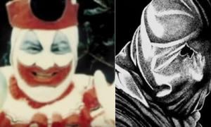 10 bộ phim tài liệu sởn gai ốc về những vụ án bí ẩn có thật