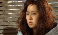 8-giai-doan-cam-xuc-mot-phim-han-nao-cung-trai-qua-khi-co-drama-moi-8