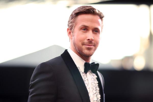 ryan-gosling-danh-bai-moi-ngoi-sao-de-tro-thanh-guong-mat-oscar-2017