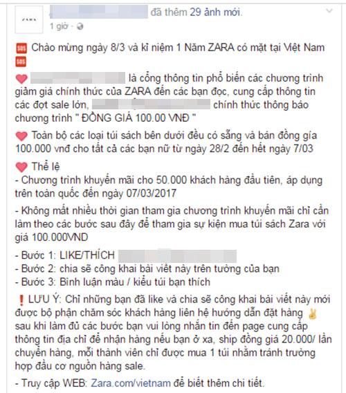100k-1-chiec-tui-zara-chieu-lua-dao-ca-nghin-nguoi-mac-bay
