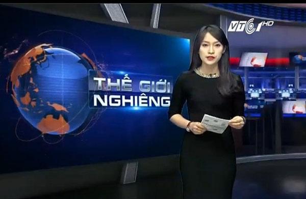 khanh-vy-nhieu-lan-gay-tiec-nuoi-vi-trang-diem-gia-danh-1