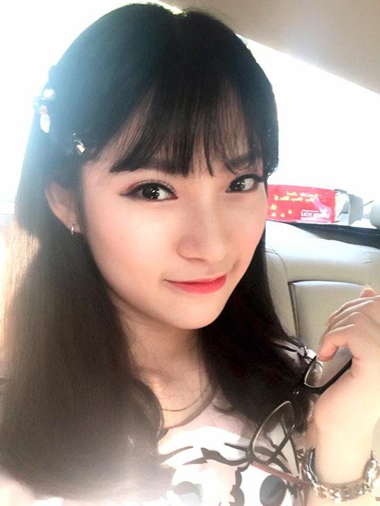 khanh-vy-nhieu-lan-gay-tiec-nuoi-vi-trang-diem-gia-danh-3