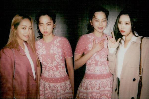 sao-han-28-2-seo-hyun-gia-trai-dang-yeu-kang-ha-neul-khoe-anh-day-thi-thanh-cong-7