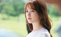 4-kieu-toc-ngan-duoc-cac-nu-chinh-hot-drama-han-lang-xe-12
