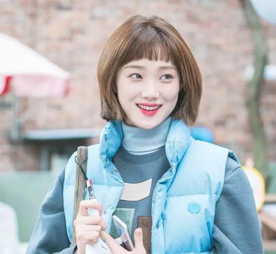 4-kieu-toc-ngan-duoc-cac-nu-chinh-hot-drama-han-lang-xe