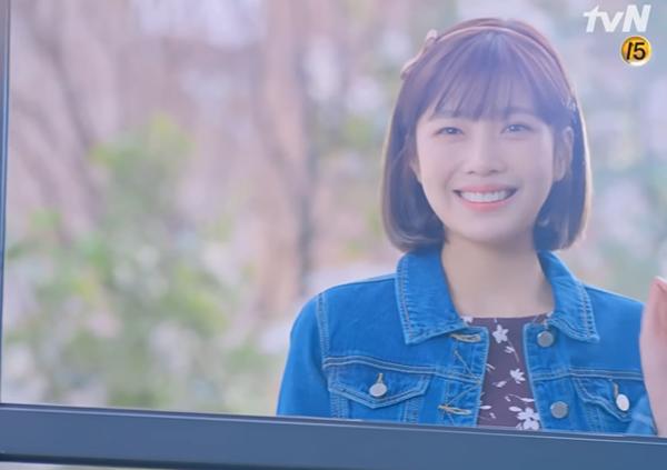 4-kieu-toc-ngan-duoc-cac-nu-chinh-hot-drama-han-lang-xe-10