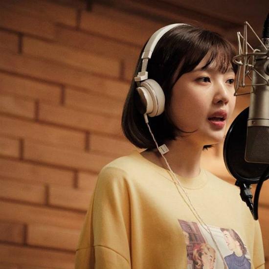 4-kieu-toc-ngan-duoc-cac-nu-chinh-hot-drama-han-lang-xe-11