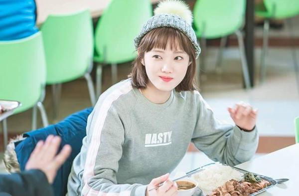 4-kieu-toc-ngan-duoc-cac-nu-chinh-hot-drama-han-lang-xe-1