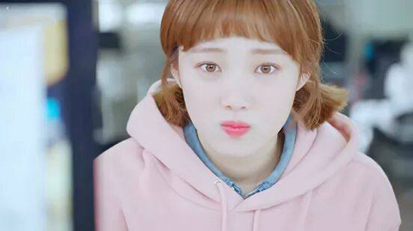 4-kieu-toc-ngan-duoc-cac-nu-chinh-hot-drama-han-lang-xe-2