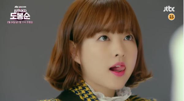 4-kieu-toc-ngan-duoc-cac-nu-chinh-hot-drama-han-lang-xe-5
