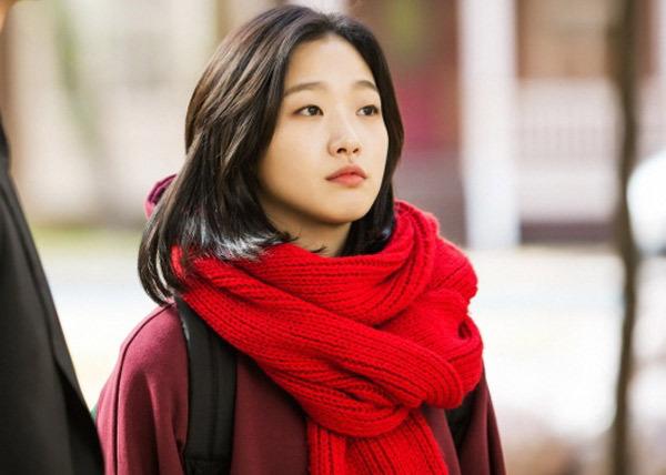 4-kieu-toc-ngan-duoc-cac-nu-chinh-hot-drama-han-lang-xe-6