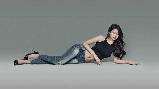 seol-hyun-tu-nhin-anh-ban-than-de-co-dong-luc-giam-can-2
